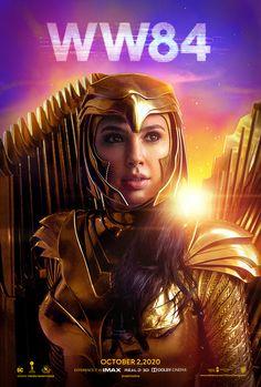 Wonder Woman Kunst, Wonder Woman Art, Gal Gadot Wonder Woman, Wonder Woman Movie, Wonder Woman Pictures, Harley Queen, Dc Trinity, Wander Woman, Dc Comics Characters