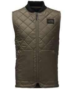 canada goose gilet 4150 MR 316 camo | Kamuflaj...Camo... | Pinterest | Canada goose gilet, Mens designer clothing and Mens designer clothes