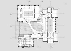 salvador dali museum architecture -