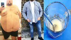 Mit diesem genialen Rezept verlierst du 8 kg in 5 Tagen! - YouTube Youtube, Lose Belly Fat, Losing Weight, Health, Recipies, Easy Meals, Youtubers, Youtube Movies