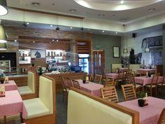 #dominium #restaurant #italy #poland #rzeszow