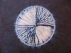 Mokume experiment 1 by Amelia Poole, via Flickr  http://www.flickr.com/photos/14929261@N03/sets/72157628020398891/#