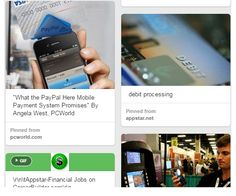 The appstar financial is one of the best place where one can gain not only money, but also one can lot many things.