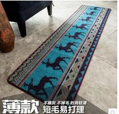 Shop our best value Blue Area Rug on AliExpress. Check out more Blue Area Rug items in Home & Garden, Toys & Hobbies! And don't miss out on limited deals on Blue Area Rug! Blue Area Rugs, Shopping, Home Decor, Blue Rugs, Decoration Home, Room Decor, Home Interior Design, Home Decoration, Interior Design