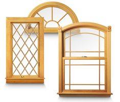 full-frame-window-replacement.jpg