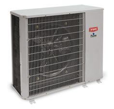 Action Heating & Air Conditioning provides quality residential and commercial heating, central AC services to Mobile, Alabama and surrounding areas.