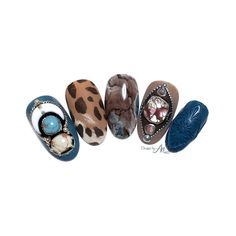 画像に含まれている可能性があるもの:靴 in 2020 Nail Inspo, Nails Inspiration, Nail Art Designs, Salons, Gemstone Rings, Feather, Nail Nail, Jewelry, Paris