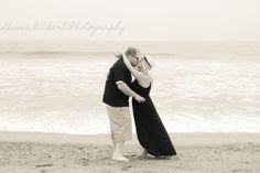 Engagement| Lluvia Richert Photography