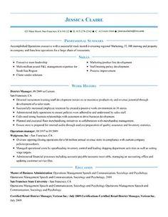 My Perfect Resume Cancel Choose Template  My Perfect Resume  Bada 1  Pinterest  Best