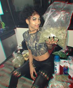Buy Marijuana Online in Charlotte, Indianapolis and Orlando – Medical Marijuana on Sale Girl Smoking, Smoking Weed, Purple Cookies, Weed Shop, Cbd Oil For Sale, Puff And Pass, Stoner Girl, Weed, Herbs
