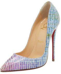 Shoes 2019 Immagini Alti Nel Tacchi Con Fantastiche 567 Su Scarpe qAgRnCzC