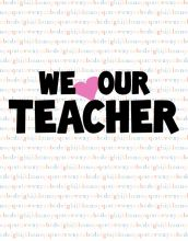 List of Over 90 Stores that Offer Teacher Discounts