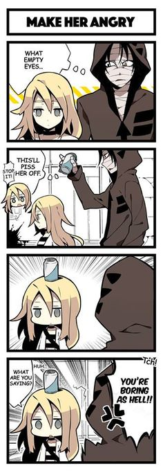 #AngelsofDeath