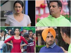 24 Best Bollywood Movies Images In 2019 Full Movies Download