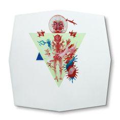 Mirko Canesi è nato a Milano nel 1981.  http://www.artcompanyitalia.com/artisti/14/mirko-canesi/