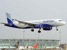 How does IndiGo continue to prosper despite troubled times? - The Economic Times