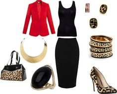 """Untitled #24"" by simonephagoo on Polyvore"