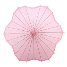 11a56d1c5b65 40 Best Parasols // Purchase and Personalize images in 2017 | Paper ...