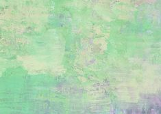 Free Image on Pixabay - Soft, Green, Texture Green Texture Background, Textured Background, Backgrounds Free, Green Backgrounds, Free Pictures, Free Images, Image Types, Background Pictures, Main Colors
