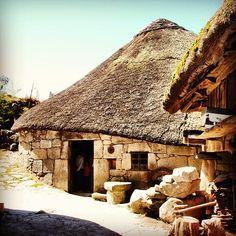 12 lugares curiosos de Galicia que tal vez desconocías (Parte 1) - Viajes - 101lugaresincreibles -