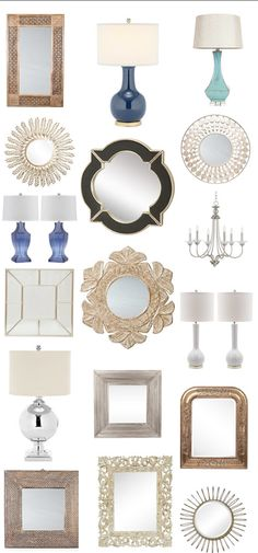 Lighting and mirror flash sale...two more days BUT 30% OFF TODAY ONLY!! THis is the day if you are looking for these items