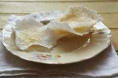 Beiju de tapioca | Panelinha - Receitas que funcionam