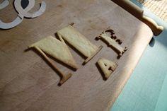 cookie type