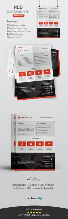 Smart Phone App Business Promotion Flyer 01 Smart phones - computer repair flyer template