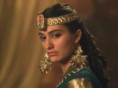 cleopatra 1999 - ค้นหาด้วย Google