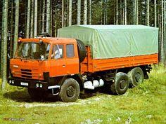 Автобронетанковый Синдикат(АБТС)
