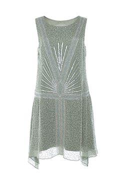 fixdesign collection abiti dresses 15