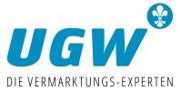 Zur Verstärkung unseres Kommunikations-Teams suchen wir ab sofort einen Junior PR-Berater (m/w) für die Betreuung unserer Kunden aus den Bereichen IT, Consumer Electronics und Entertainment, Wiesbaden.