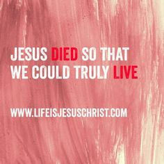 Jesus Christ Daily - Community - Google+