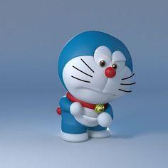 doraemon movie Snowman Cartoon, Doremon Cartoon, Cartoon Characters, New Images Hd, Doraemon Wallpapers, Cartoon Wallpaper Hd, 3d Model Character, Barbie Toys, Kawaii