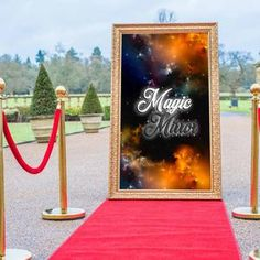 We provide wedding, party & event photo booth. Eastbourne, Brighton, East Sussex & Kent clients can choose from our affordable packages. Magic Mirror Photo Booth, Mirror Booth, Event Photo Booth, Photo Booth Props, Photo Booths, Magic Theme, Photo Zone, Wedding Activities, Magical Wedding