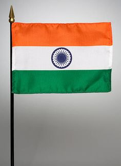 Happy Independence Day Images, Independence Day Special, Indian Flag Images, Shivaji Maharaj Hd Wallpaper, Hd Wallpapers For Pc, Table Flag, Image 3d, Durga Goddess, Republic Day