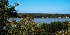 Lake Brownwood, TX