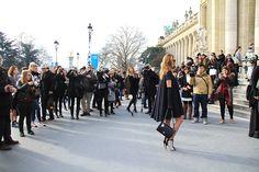 passion4fashion: Chanel fall/winter 2013 World Of Fashion, Lifestyle Blog, Luxury Fashion, Fall Winter, Chanel, Passion