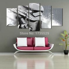 39 Meilleures Images Du Tableau Chambre Star Wars Do It Yourself