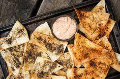 Salsa, Chips, C'est Bon, Sandwiches, Ethnic Recipes, Bento, Alternative, Tartarus, Food