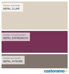Pinterest le catalogue d 39 id es for Lin clair dulux valentine