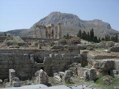 Corinthos