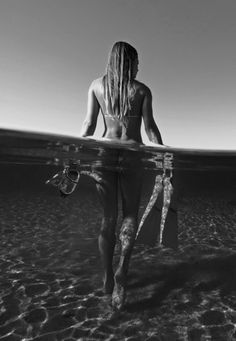 34 Best Surf Photos Black White Images In 2012 Surf