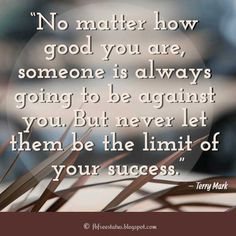 Hater Quotes: Enjoy our quotes about hater by famous authors, Here is a list of the top 40 collection of Quotes To Tell Your Haters How Much You REALLY Don't Care Smart Quotes, Own Quotes, This Is Us Quotes, Life Quotes, Quotes About Haters, Hater Quotes, Family Day Quotes, Zig Ziglar Quotes, What Is Spirituality