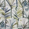 Key West, Palm, Fabric, Plants, Tejido, Key West Florida, Tela, Cloths, Fabrics