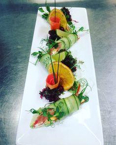 Типичный повар | Typical cook More
