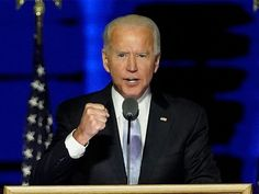 Morton: With victory secured, Biden may be more pragmatic about KXL | Calgary Herald Republican Senators, University Of Arizona, State Of Arizona, Democratic Primary, Democratic Party, Joe Biden, Donald Trump, Grands Lacs