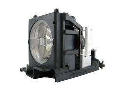230W 2000 Hrs Replacement Lamp for CP-X440 & CP-X444 by Hitachi. $119.44. HITACHI CPX445LAMP HITACHI REPLACEMENT LAMP FOR