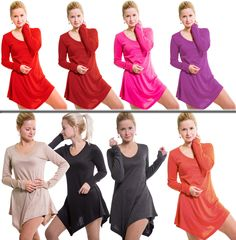 Nice Awesome Eskaay Womens Long Sleeve Shirt Lightweight Soft Casual Evening Summer Tunic Top 2018 Check more at http://fashion-land.top/gallery/awesome-eskaay-womens-long-sleeve-shirt-lightweight-soft-casual-evening-summer-tunic-top-2018/