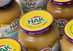 Hak - Echt Holland